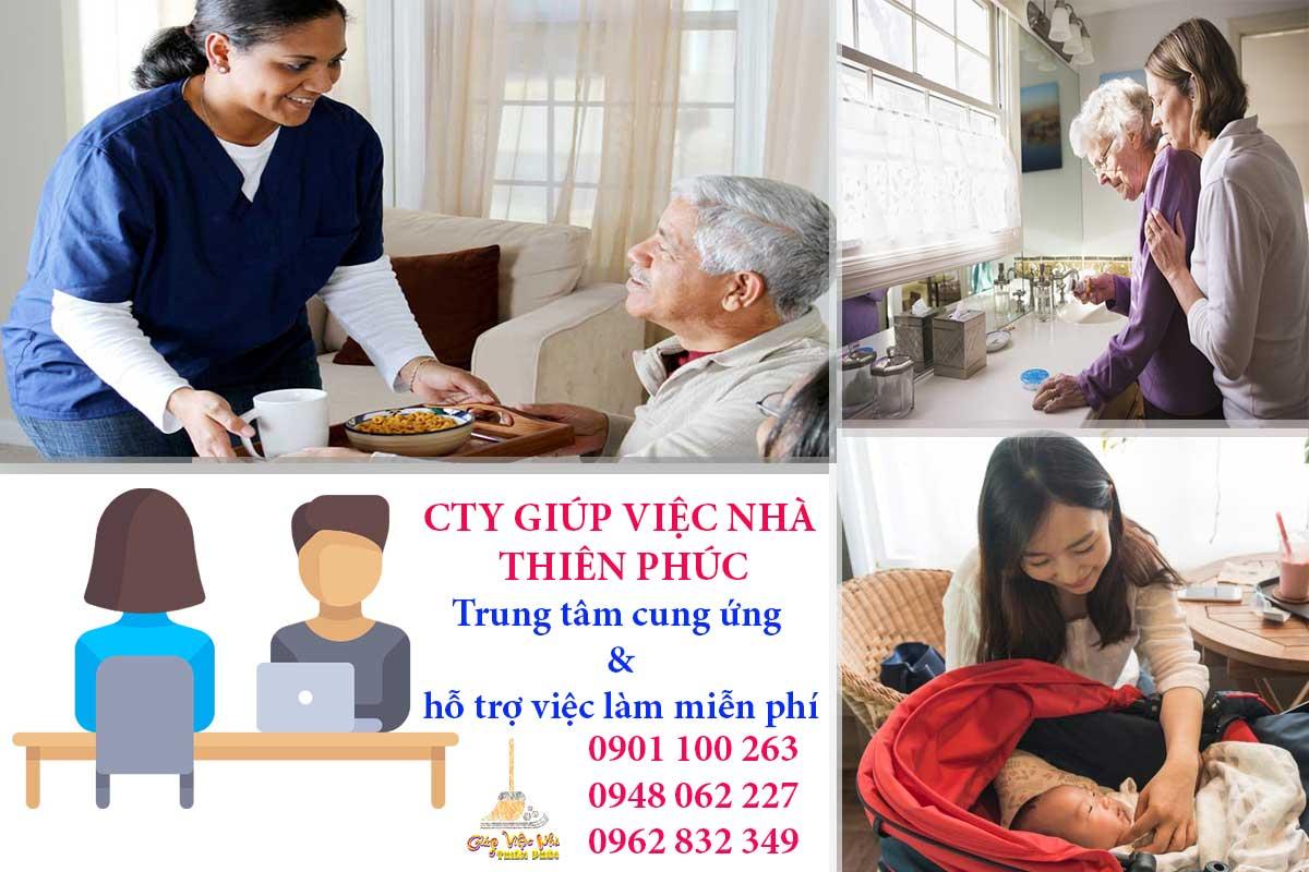 tim-viec-lam-giup-viec-nha-tai-cty-Thien-Phuc